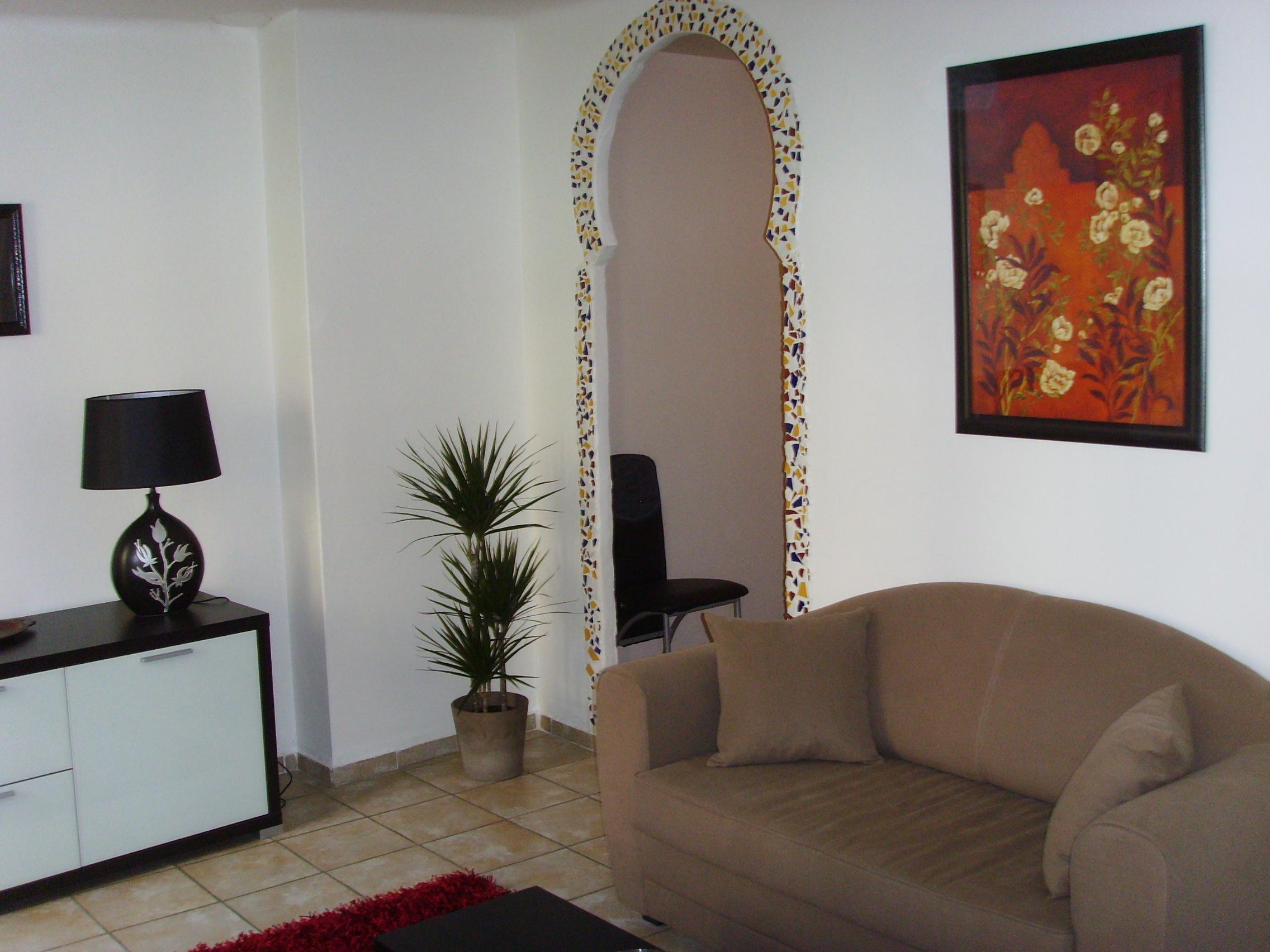 location appartement meubl montpellier. Black Bedroom Furniture Sets. Home Design Ideas
